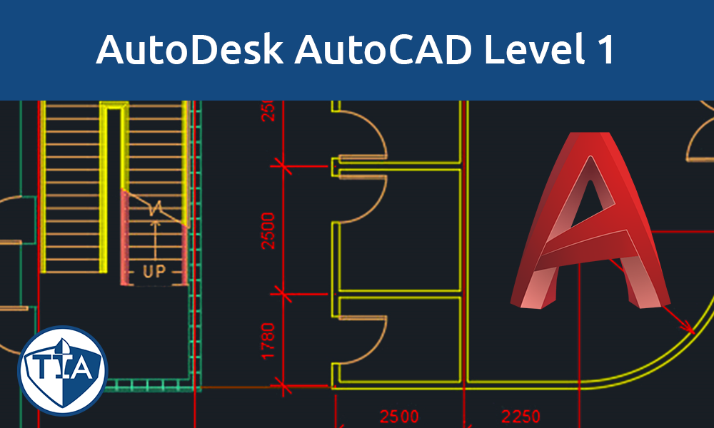 AutoCAD Revit training in NYC, AutoCAD Revit course in NYC, AutoCAD
