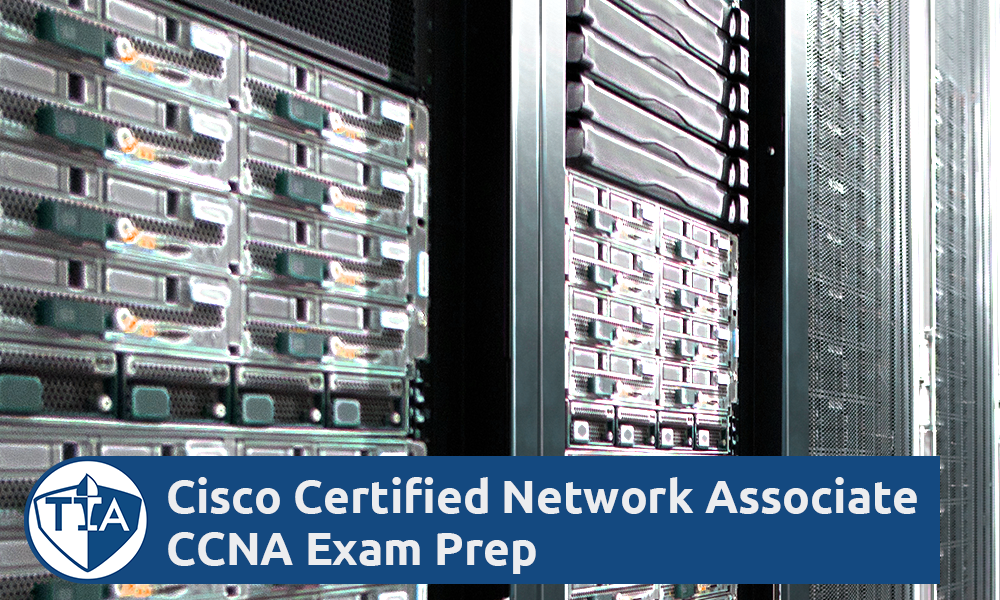 CCNA training in NYC, CCNA course in NYC, CCNA class in NYC