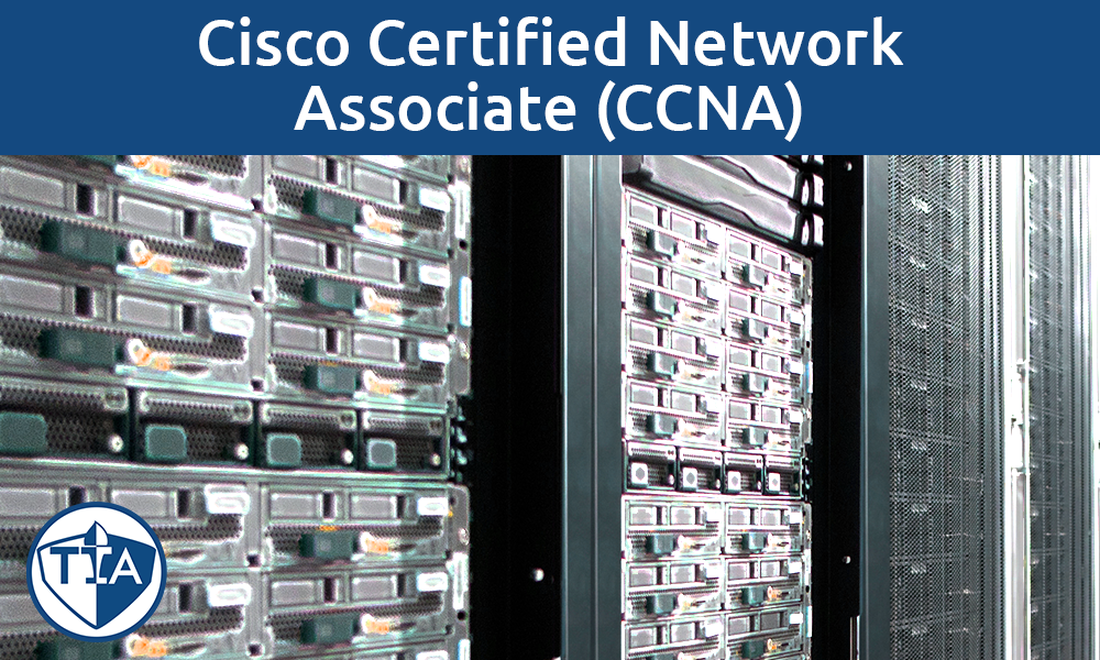Cisco CCNA CCNP training in NYC, Cisco CCNA CCNP course in